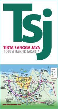 Tirta Sangga Jaya
